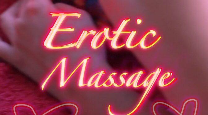 Erotic Massage London – Best Tantric Massage in London