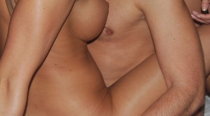 Tantric Massage In Central London