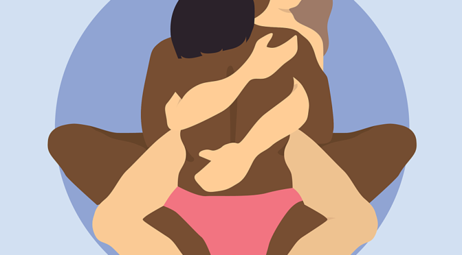 Tantric Sex Guide