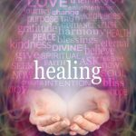 Conscious Healing Touch