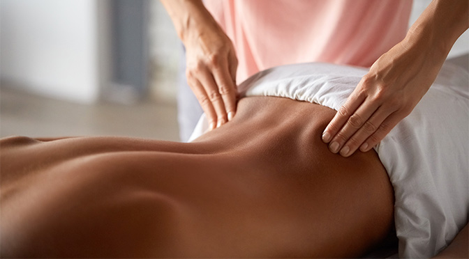 How Can Tantric Massage Cure Erectile Dysfunction?