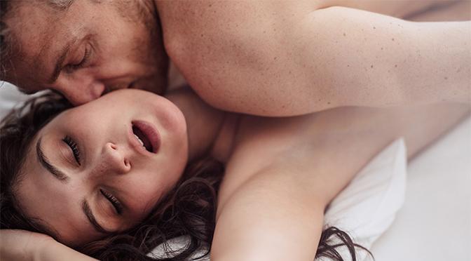 Ways How Expert Masseuses Provide Mind-Blowing Sensual Massage